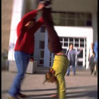 http://digital.lib.buffalo.edu/photo/photos/99058/99058080.jpg