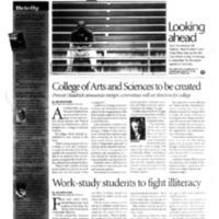 http://digital.lib.buffalo.edu/upimage/LIB-UA043_Reporter_v29n01_19970829.pdf