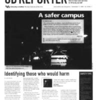 http://digital.lib.buffalo.edu/upimage/LIB-UA043_Reporter_v40n03_20080911.pdf