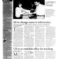 http://digital.lib.buffalo.edu/upimage/LIB-UA043_Reporter_v32n24_20010322.pdf