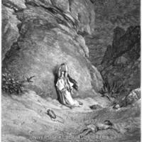 LIB-SC001-Bible-010.jpg
