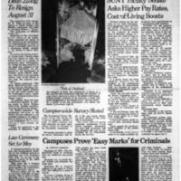 http://digital.lib.buffalo.edu/upimage/LIB-UA043_Reporter_v02n17_19710121.pdf