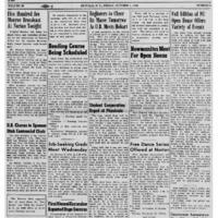 http://digital.lib.buffalo.edu/upimage/LIB-UA007-Bee-19481001.pdf