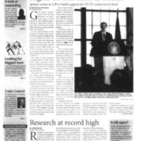 http://digital.lib.buffalo.edu/upimage/LIB-UA043_Reporter_v39n21_20080214.pdf