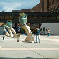 http://digital.lib.buffalo.edu/photo/photos/20411/20411014.jpg