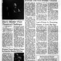 http://digital.lib.buffalo.edu/upimage/LIB-UA043_Reporter_v04n21_19730301.pdf