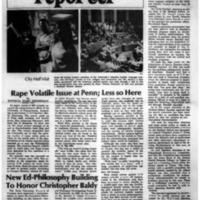 http://digital.lib.buffalo.edu/upimage/LIB-UA043_SummerReporter_19730705_n05.pdf