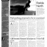 http://digital.lib.buffalo.edu/upimage/LIB-UA043_Reporter_v29n26_19980402.pdf