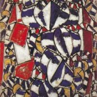 http://digital.lib.buffalo.edu/upimage/19925.jpg