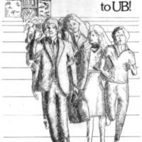 http://digital.lib.buffalo.edu/upimage/LIB-UA006_v33n05_19820830.pdf