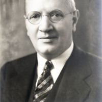 LIB-HSL006_BSSv.1(1924-1949)_WalterLMachemer_001.jpg