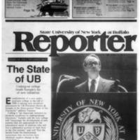 http://digital.lib.buffalo.edu/upimage/LIB-UA043_Reporter_v17n10_19851031.pdf