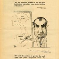 http://digital.lib.buffalo.edu/upimage/RG9-9-00-3_20_86_1970_p1.jpg