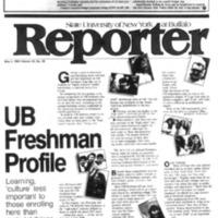 http://digital.lib.buffalo.edu/upimage/LIB-UA043_Reporter_v20n28_19890504.pdf