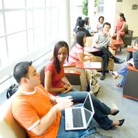 http://digital.lib.buffalo.edu/photo/photos/20360/20360208.jpg