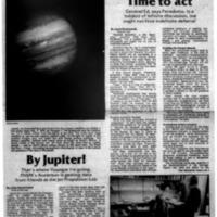 http://digital.lib.buffalo.edu/upimage/LIB-UA043_Reporter_v10n22_19790308.pdf