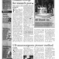 http://digital.lib.buffalo.edu/upimage/LIB-UA043_Reporter_v36n22_20050217.pdf