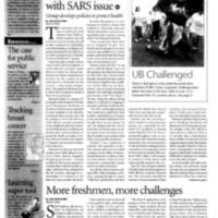 http://digital.lib.buffalo.edu/upimage/LIB-UA043_Reporter_v34n30_20030619.pdf