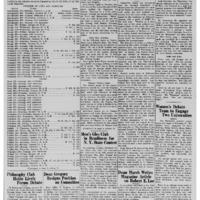 http://digital.lib.buffalo.edu/upimage/LIB-UA007-Bee-19320115.pdf