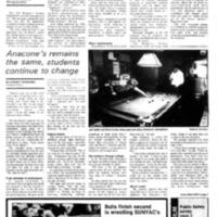 LIB-UA006_v35n55_19850220-ACC.pdf
