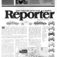 http://digital.lib.buffalo.edu/upimage/LIB-UA043_Reporter_v17n24_19860320.pdf