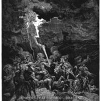 LIB-SC001-Bible-040.jpg