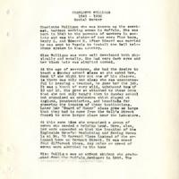http://digital.lib.buffalo.edu/upimage/MS32_5_8_001_CharlotteMulligan.pdf