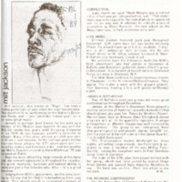 http://digital.lib.buffalo.edu/upimage/LIB-MUS022_23-1976-01.pdf