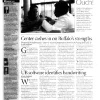 http://digital.lib.buffalo.edu/upimage/LIB-UA043_Reporter_v32n17_20010125.pdf