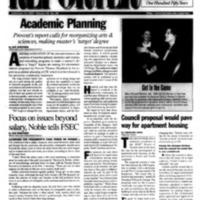http://digital.lib.buffalo.edu/upimage/LIB-UA043_Reporter_v28n20_19970213.pdf