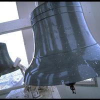 http://digital.lib.buffalo.edu/photo/photos/99053/99053086.jpg