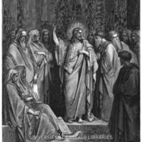 LIB-SC001-Bible-067.jpg
