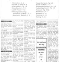 http://digital.lib.buffalo.edu/upimage/LIB-UA006_v29n91_19790511.pdf