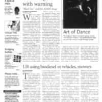 http://digital.lib.buffalo.edu/upimage/LIB-UA043_Reporter_v37n22_20060223.pdf