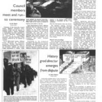 http://digital.lib.buffalo.edu/upimage/LIB-UA006_v30n37_19791112.pdf