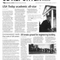 http://digital.lib.buffalo.edu/upimage/LIB-UA043_Reporter_v40n29_20090430.pdf