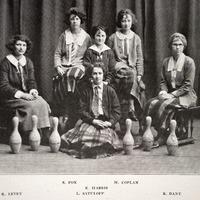 UBS_1923WS_0109.tif