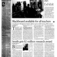 http://digital.lib.buffalo.edu/upimage/LIB-UA043_Reporter_v33n09_20011101.pdf