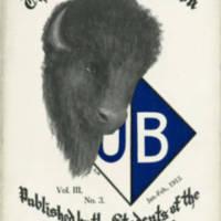 http://digital.lib.buffalo.edu/utils/ajaxhelper/