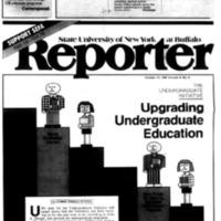 http://digital.lib.buffalo.edu/upimage/LIB-UA043_Reporter_v19n06_19871015.pdf