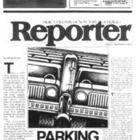 http://digital.lib.buffalo.edu/upimage/LIB-UA043_Reporter_v20n06_19881006.pdf