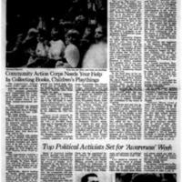 http://digital.lib.buffalo.edu/upimage/LIB-UA043_Reporter_v04n05_19721005.pdf
