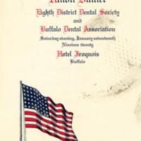 http://digital.lib.buffalo.edu/upimage/LIB-HSL007_EDDSUnionDinner19200117_001.jpg