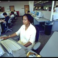 http://digital.lib.buffalo.edu/photo/photos/01010/01010017.jpg