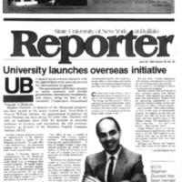 http://digital.lib.buffalo.edu/upimage/LIB-UA043_Reporter_v20n26_19890420.pdf
