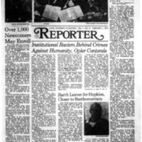 http://digital.lib.buffalo.edu/upimage/LIB-UA043_Reporter_v04n17_19730201.pdf