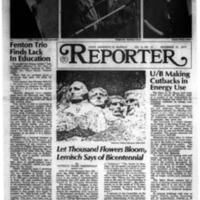 http://digital.lib.buffalo.edu/upimage/LIB-UA043_Reporter_v05n11_19731115.pdf