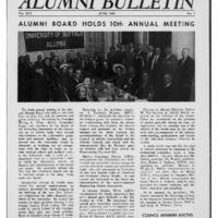 LIB-UA009_19490601.pdf