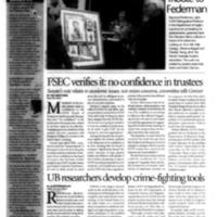 http://digital.lib.buffalo.edu/upimage/LIB-UA043_Reporter_v30n28_19990415.pdf