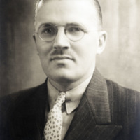 LIB-HSL006_BSSv.1(1924-1949)_JosephVCarr_001.jpg